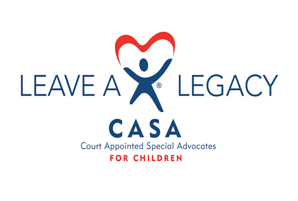 Child abuse prevention council of san joaquin county for Casa logo