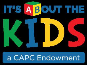 capc-kids_logo_final