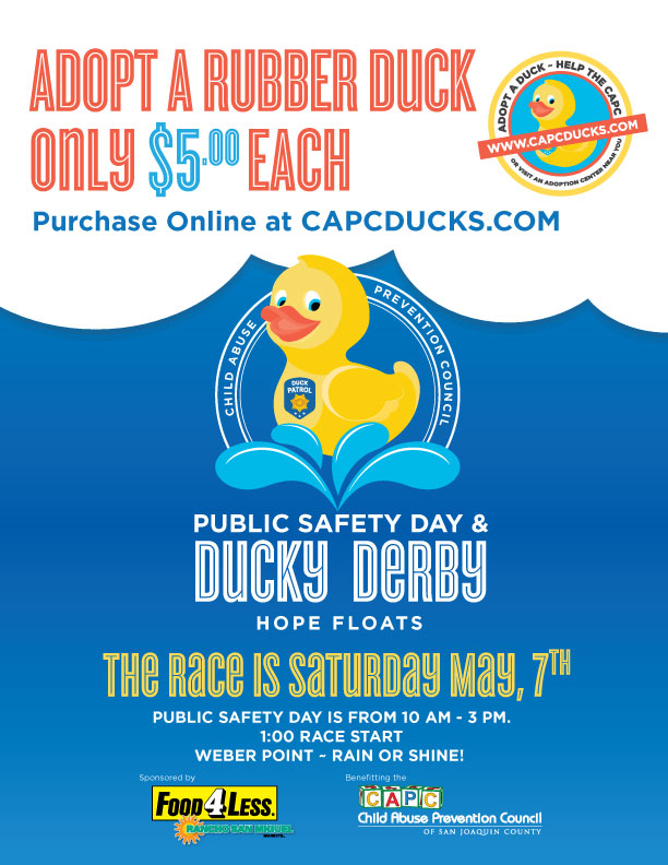 CAPC-DuckyDerby-Poster8.5x11-2016